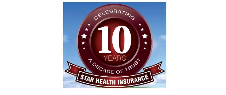 Star Health Insurance   Buy Health Insurance   Online Health Insurance
