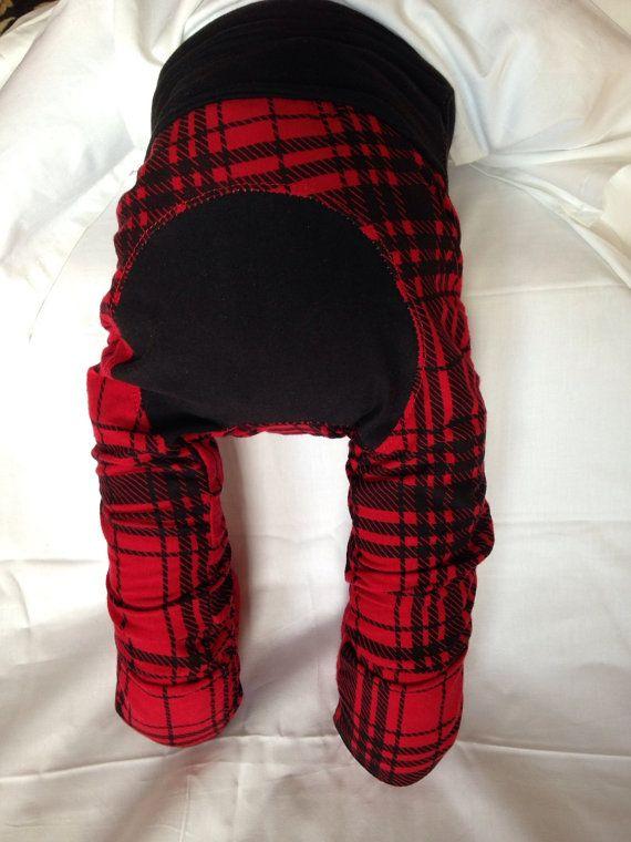 98 best pantalons évolutifs images on Pinterest | Sewing for kids ...