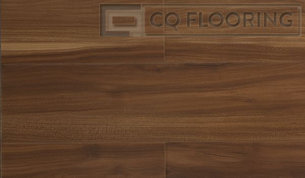 Hottest Absolutely Free Blackbutt Laminate Flooring Popular Homeowners Value The Appearances With Hardwoo Flooring Laminate Flooring Engineered Timber Flooring