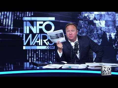Speak out against corruption and cutey pie hillary will have you kil led... Wikileaks: Hillary Clinton Wanted To Murder Assange » Alex Jones' Infowars: There's a war on for your mind!