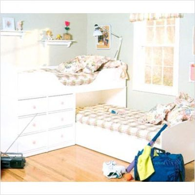 25 best ideas about Low Height Bunk Beds on Pinterest