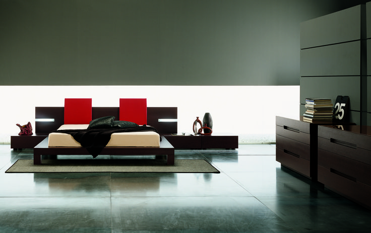 Best 50+ Rossetto Furniture images on Pinterest | Muebles modernos ...