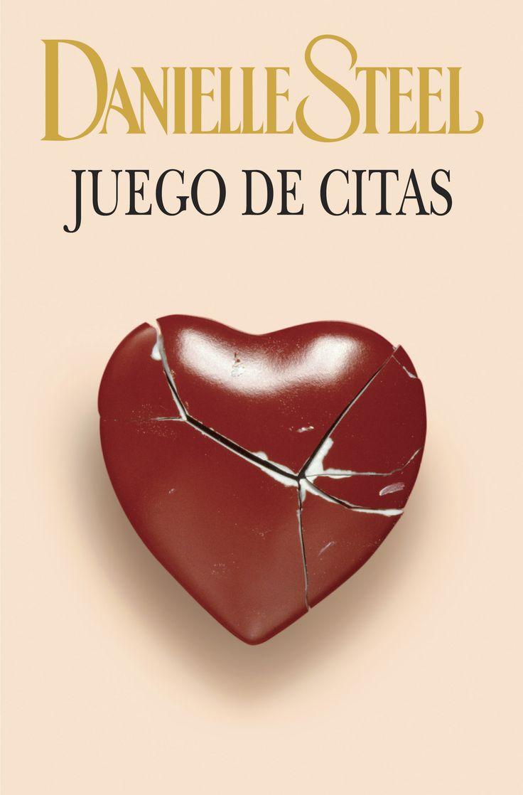 JUEGO DE CITAS: (2003)