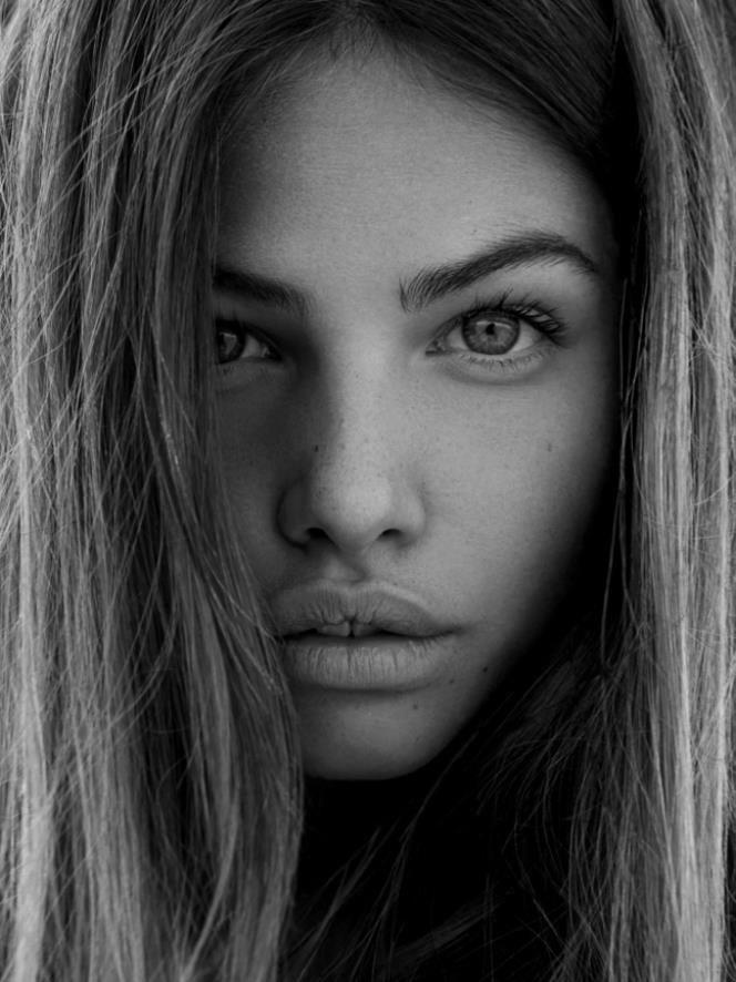 IMG Models - Tous les travaux