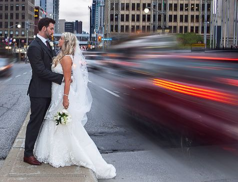 Couvrette Studio is one of the city's most reputable fulltime studios with decades of experience serving portrait and wedding clients on time and on budget. http://www.couvrette-photography.on.ca/ottawa-wedding-photographers/