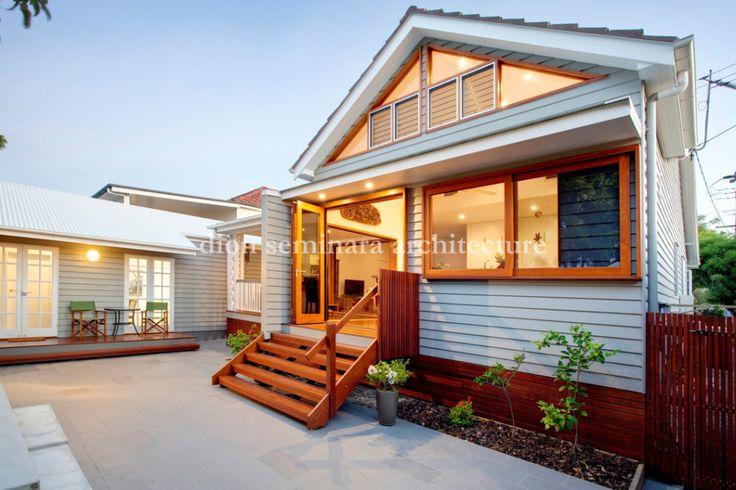 Post-war-home-renovation-Brisbane-Clayfield