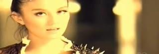 Lirik Lagu Agnes Monica - Muda Le o Le o | Aku Tulis
