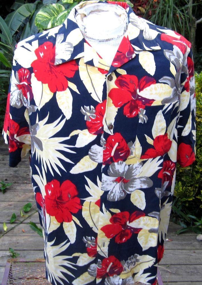 13 best images about island republic hawaiian shirt
