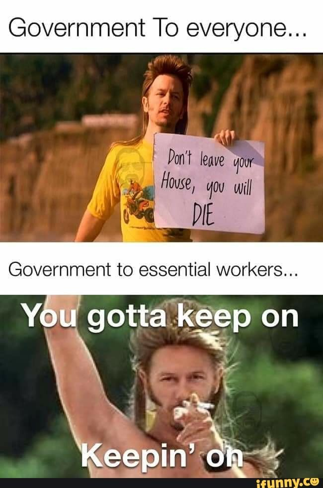 Government To Everyone Ifunny Morning Humor Funny Quotes Sarcastic Quotes