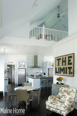 69 best Maine Family House ideas images on Pinterest ...