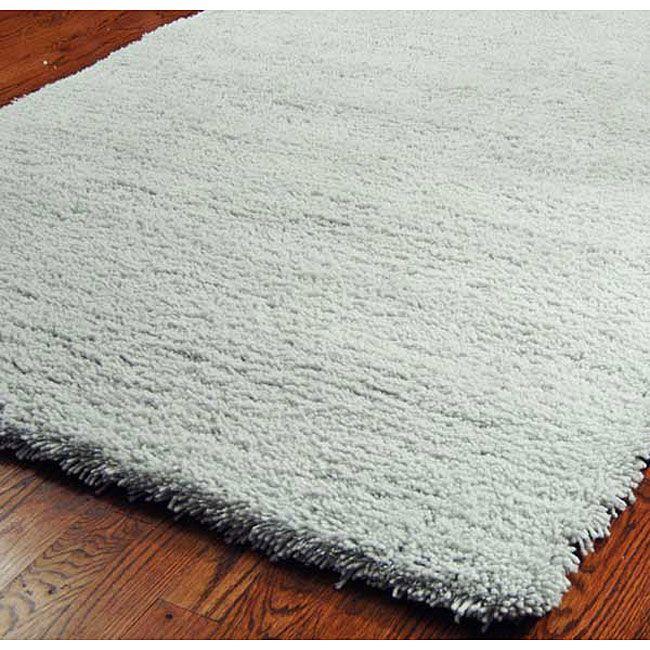 best 25+ blue shag rug ideas on pinterest | rag rug diy, soft rugs