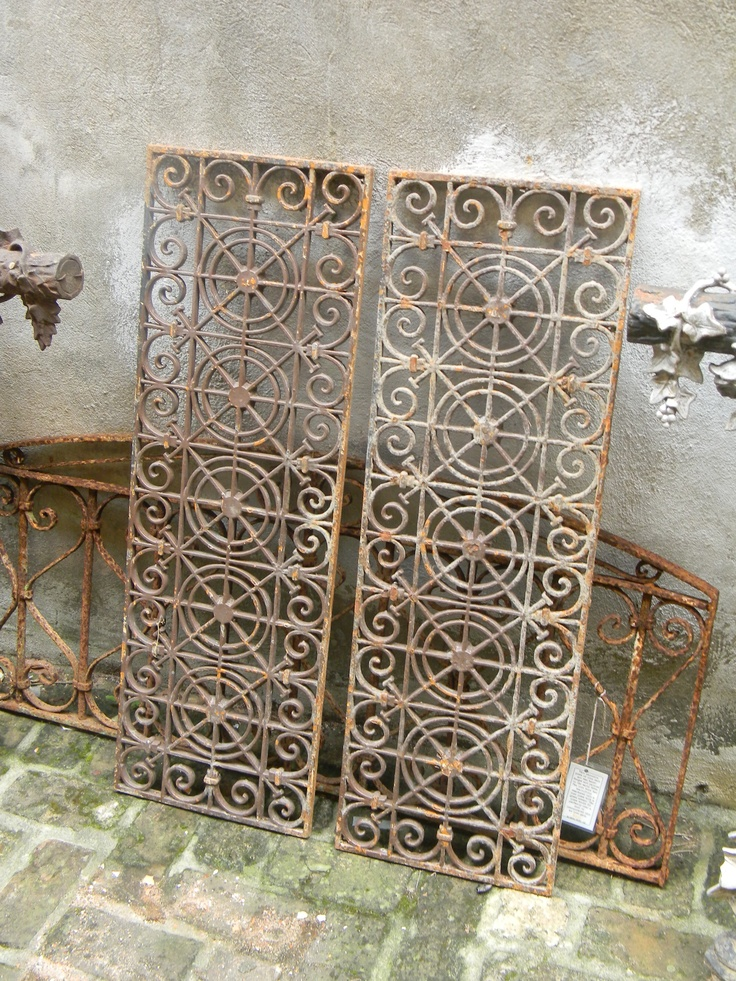 70 Best Wrought Iron Wall Decor Images On Pinterest