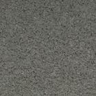 Rust-Oleum Restore » Deck & Concrete Restore Color Selection Pewter