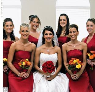 wedding bouquets for brides 51 best images about wedding colors that go with on 8509