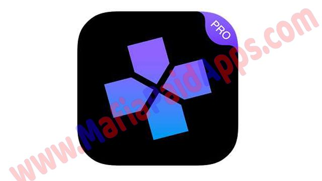 DamonPS2 PRO (PS2 Emulator) v1 000 [Paid] Apk for android The