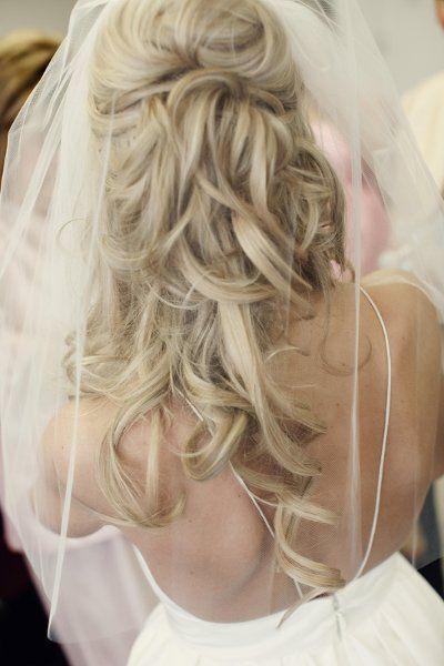 moments Wedding Hair & Beauty Photos on WeddingWire