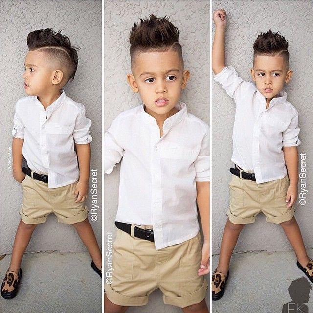 Cute Fashions for Kids!  windowshoponline.com