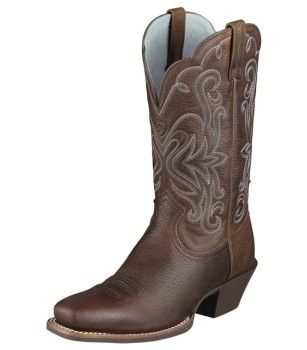 1000  ideas about Discount Cowboy Boots on Pinterest | Cowgirl