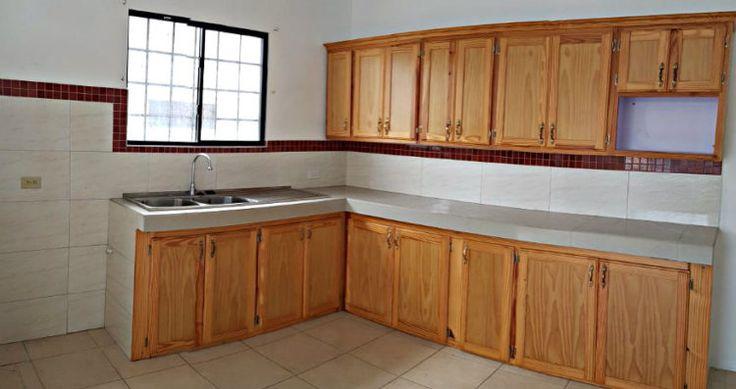 Caribbean Real Estate, Real Estate Trinidad, Best Real Estate Trinidad, Best Real Estate