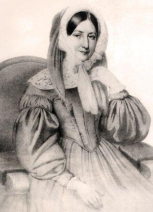 Ρωξάνδρα Στούρτζα