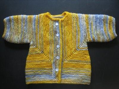 17 Best Images About Bsj Knit Amp Crochet On Pinterest