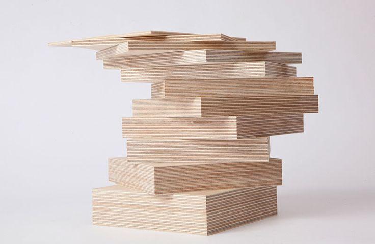 Maxi Birch Plywood