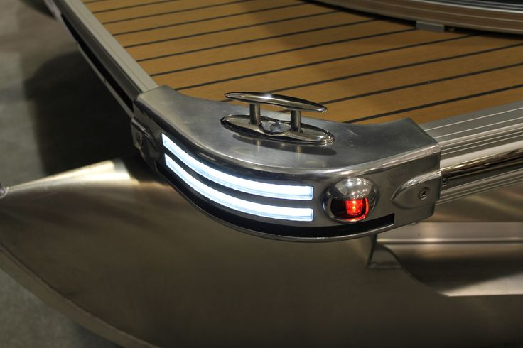 majestic 256 starlounger starport docking and navigation lights, Reel Combo