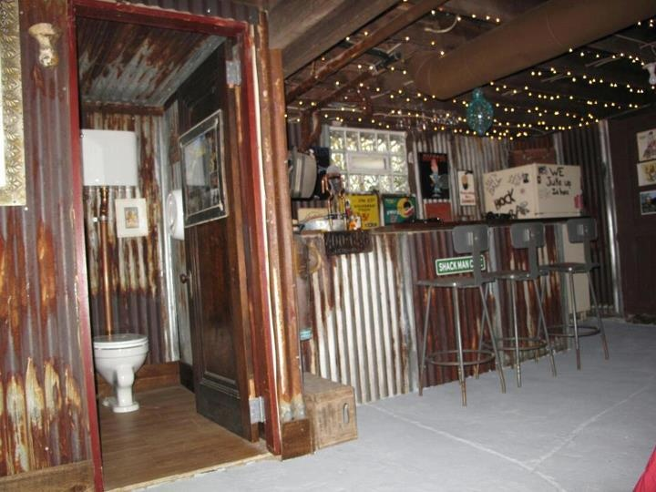 Man Cave Barber Dublin : 95 best man cave images on pinterest tobacco pipes cigar room and