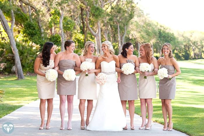 17 Best Images About Real Houston Weddings On Pinterest: 17 Best Images About Sareh Nouri Real Brides On Pinterest