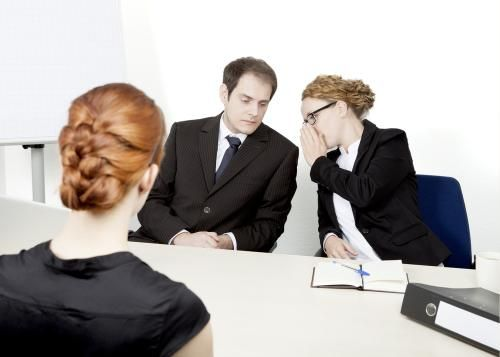 Is this true? If you learn these law firm hiring secrets you will have a much easier time finding a law firm job.