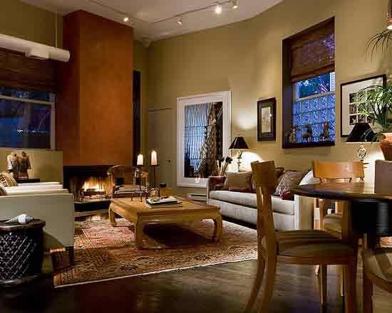 Living Room Traditional Decorating Ideas Impressive Inspiration