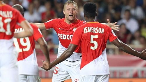 Maillot AS Monaco Jemerson pas cher - francemaillotdefootball2018.over-blog.com