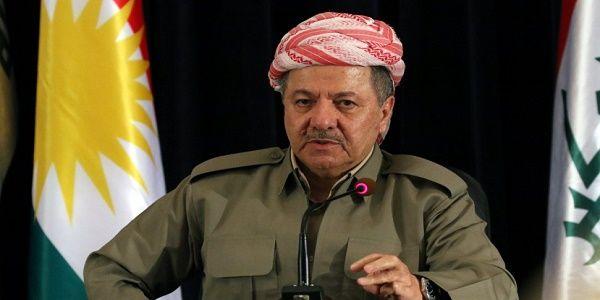 Με φωτιά και τσεκούρι προειδοποιούν Τούρκους και Ιρανούς οι Κούρδοι αν τους επιτεθούν μετά το δημοψήφισμα της ανεξαρτησίας τους  Κλειδί η στάση του Ισραήλ