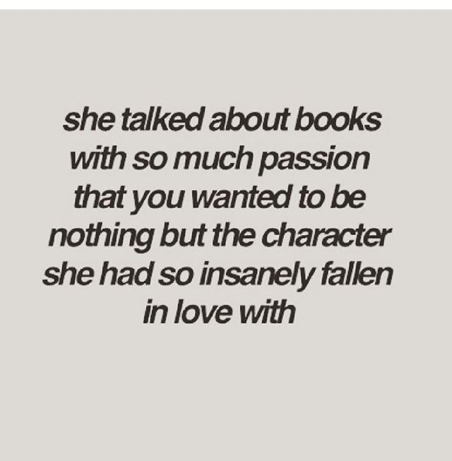 Quotes About Loving Books Magnificent 307 Best Book Quotes Images On Pinterest  Sayings And Quotes
