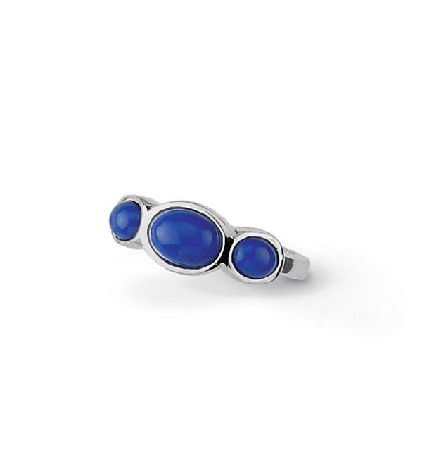 29 best Jewelry Lia Sophia images on Pinterest Lia sophia