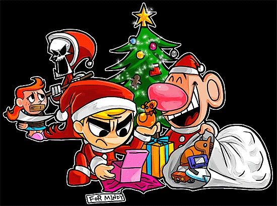 40 best the grim adventures of billy and mandy images on Pinterest ...