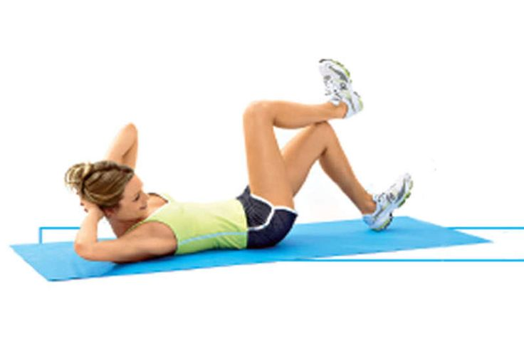 fff_fitness_kraft_workout_10