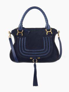 Discover Chloe Marcie Handbag and shop online on CHLOE Official Website. 3S0860H67
