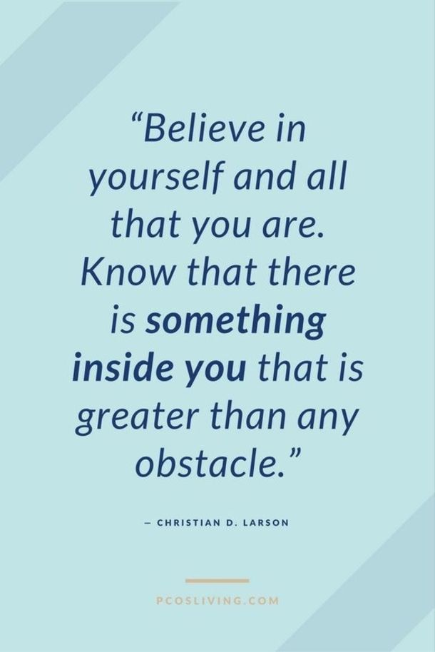 Life Obstacle Quotes : obstacle, quotes, Quotes, About, Overcoming, Challenges, Quotes,, Believe, Yourself
