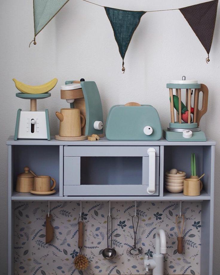 Elle Nguyen Elle Dente Instagram Photos And Videos Home Floating Shelves Home Decor