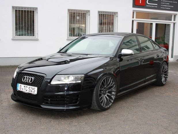best 25 audi a6 avant ideas on pinterest audi rs6 audi. Black Bedroom Furniture Sets. Home Design Ideas