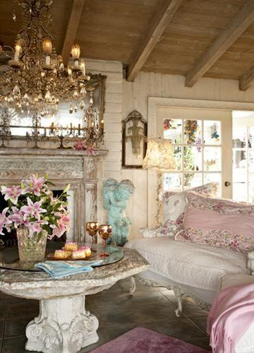 Les 138 Meilleures Images Du Tableau Old English Cottages