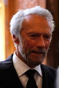 clint eastwood - Yahoo Image Search Results