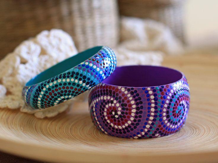 mint&violet - Lidia-Pankiewicz