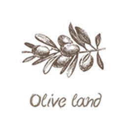Olive Land Είδη Λαικής Τέχνης Χειροποίητα είδη λαϊκής τέχνης φτιαγμένα αποκλειστικά από δέντρο ελιάς. #OliveLand
