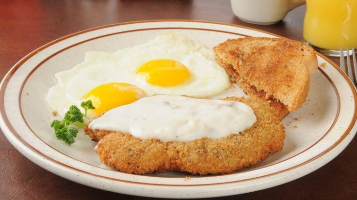 If you find yourself filling up at Cracker Barrel, watch out for these dishes.