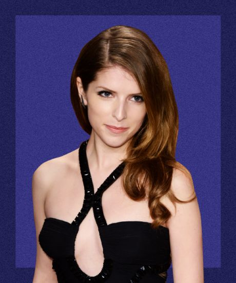10 Perfect Anna Kendrick Quotes To Live By #refinery29