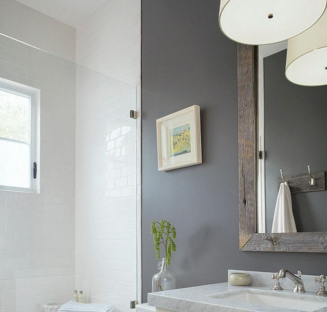 Gray Small Bathroom Decor Ideas Modern Bathroom Design Grey Grey Bathrooms Designs Gray And White Bathroom Small white bathroom design ideas