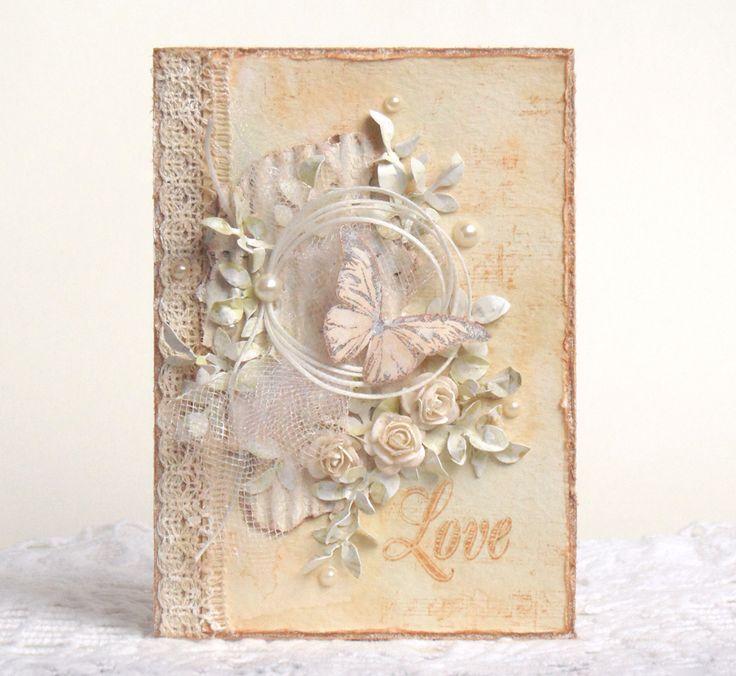 Названиями, свадебные открытки бумага