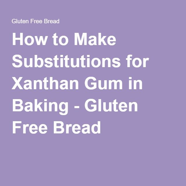 Gluten Free Recipes & foods on Pinterest | Gluten free, Dairy Free and ...